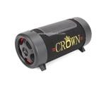 Loa mini Crown V950  cắm usb thẻ nhớ
