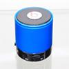 Loa Bluetooth beast B01, Giá loa Bluetooth beast B01, Loa Bluetooth beast