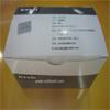 Hạt mạng cat5e Tenda TD2005A