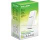 Bộ phát wifi ngoài trời Tp-Link TL-WA7210N