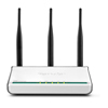 Bộ phát sóng wifi Tenda W300A