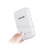 Bộ phát wifi 3G Portable Tenda N150 3G 168R