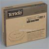 Bộ phát sóng wifi Tenda W301A 300Mbps Ốp Trần