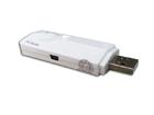 USB Tivi Stick KM 268