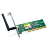 Card wifi PCI TP-Link TL-WN751ND