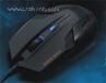 Chuột quang Colorvis C108 chuyên game