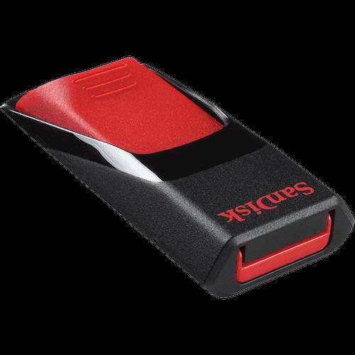 USB 8GB Sandisk Cruzer Edge SDCZ51