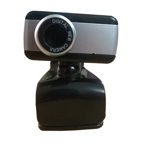 Webcam sắt Xteen FD180