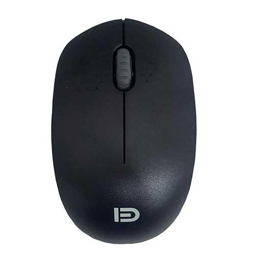 d949ae88135 chuột không dây, chuột không dây giá rẻ