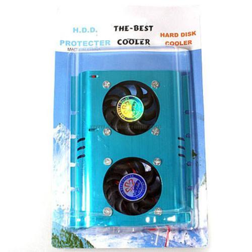 Quạt làm mát ổ cứng  fd-39 tản nhiệt làm mát HDD