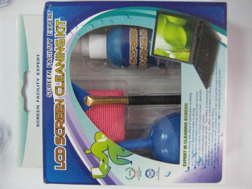 Bộ vệ sinh laptop 4 dụng cụ