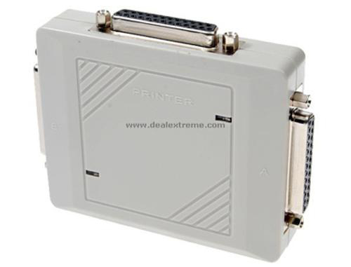 Data switch 1 ra 2