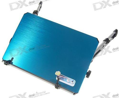 Bàn kê laptop siêu nhẹ Synapsis