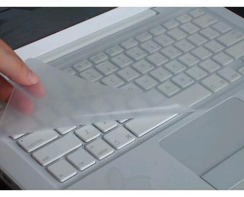 Dán bàn phím Laptop foxdigi LS292 - Tấm dán bàn phím bảo vệ laptop