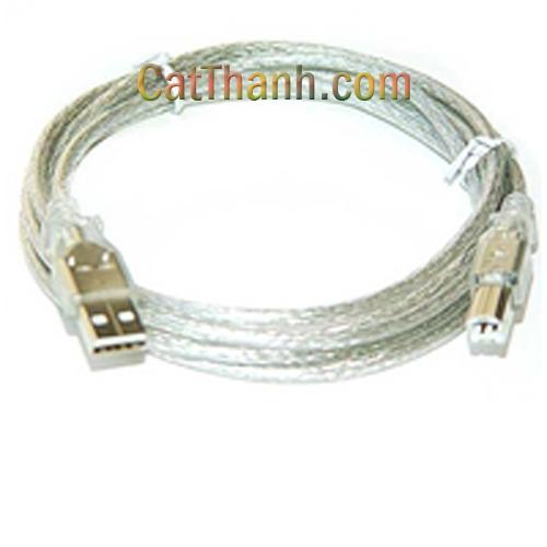 Dây cáp USB nối dài chống nhiễu