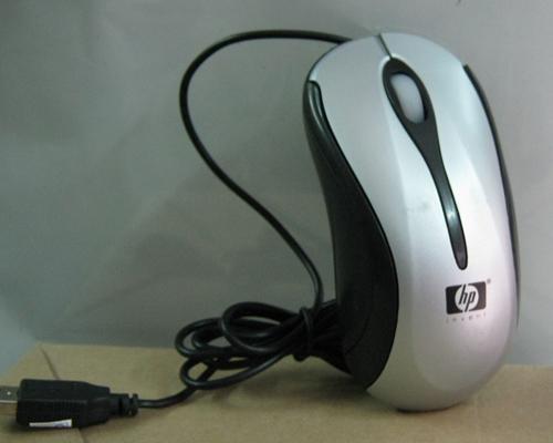 Chuột quang HP 1200