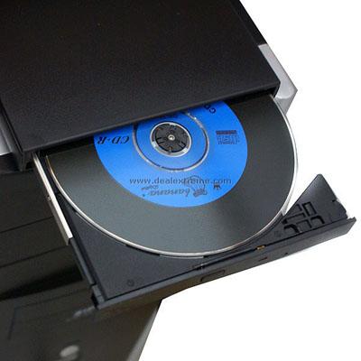 Ổ DVD combo Laptop
