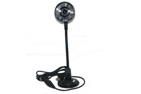 webcam Colorvis CVC 3100