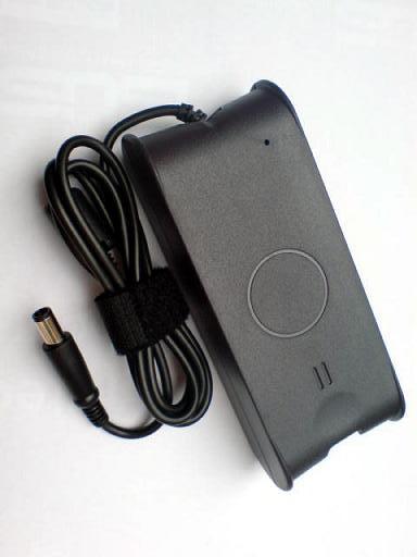 Adapter laptop Dell - 195-V4.6A - Bộ sạc pin Dell - Bộ sạc laptop Dell