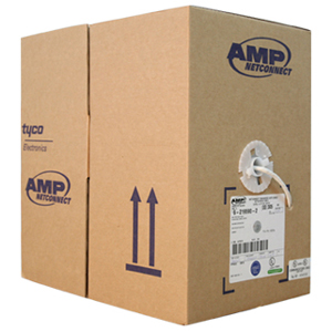 Dây mạng AMP 0332
