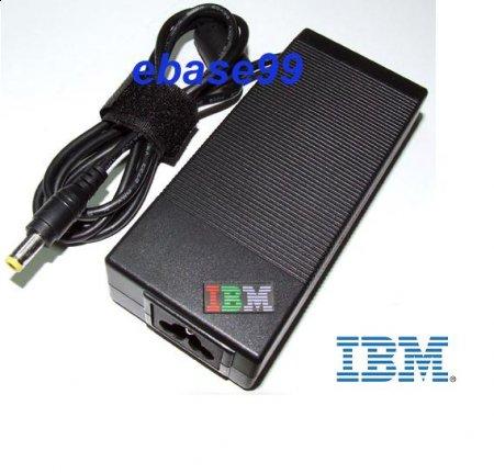 Adapter IBM - Adapter Laptop IBM 16V 3.5A - Cục sạc, Bộ sạc - Nguồn sạc