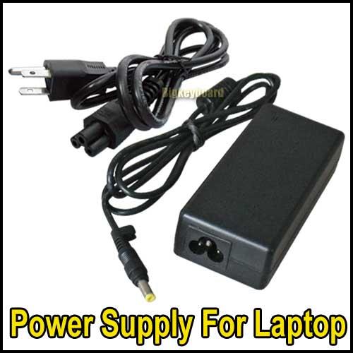 Sạc pin laptop HP-Bộ sạc nguồn laptop HP-Adapter laptop HP 18.5V-3.5A
