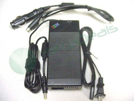 Adapter Laptop IBM 16V 4.5A - Adapter IBM - Sạc nguồn IBM