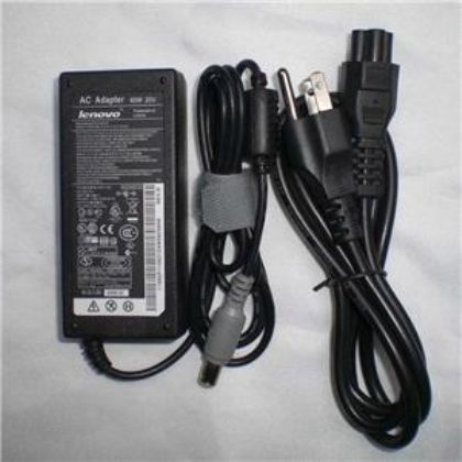 Adapter Laptop IBM lenovo 20V 3.25A