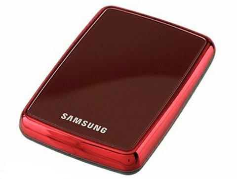 Ổ cứng di động SAMSUNG 1TB