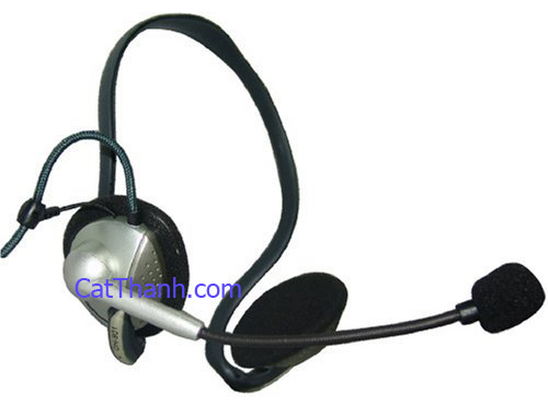 Tai nghe SOMIC DH-901