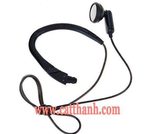 Tai nghe Bluetooth E9
