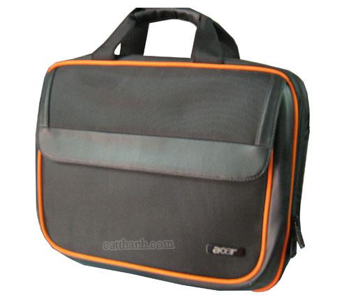 Cặp Túi  laptop ACER