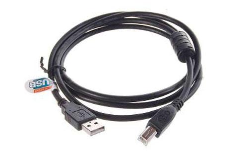 Dây Cáp cho máy in cổng USB
