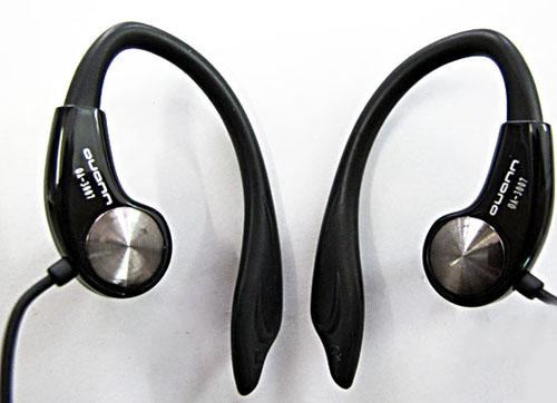 Tai nghe Ovann OA-3007