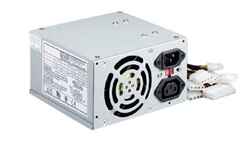 Nguồn máy tính Foxdigi 520W