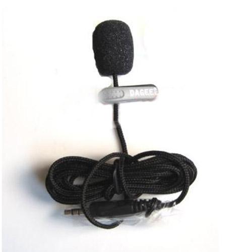 micro may vi tinh microphone