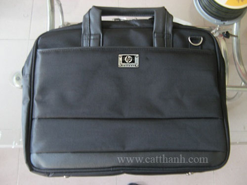 Cặp laptop HP 323