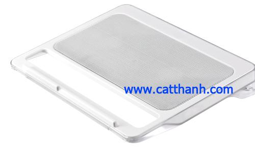 Đế tản nhiệt laptop TIS-N22
