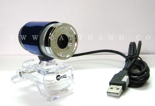 Webcam 0083