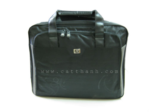 Cặp laptop HP 1292