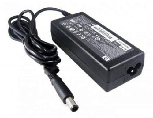 Adapter HP 18.5V - 3.5A (Chân kim) - Adapter Laptop HP - Bộ sạc pin HP