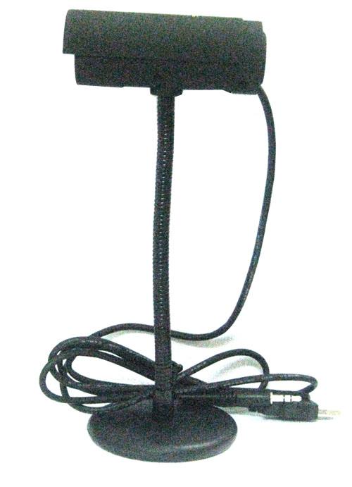 Webcam máy tính Foxdigi 1131