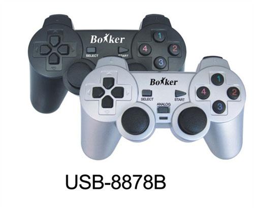 tay game doi usb 8878b
