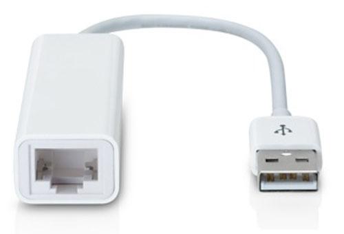 USB lan RJ45