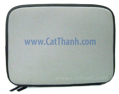Túi lót laptop Foxdigi 913 cho máy 10.2 in
