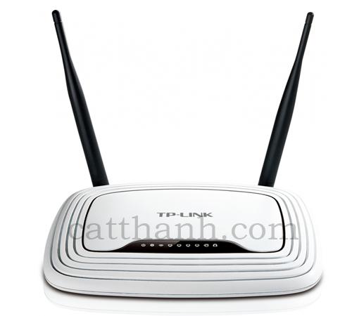 bo phat wifi 841