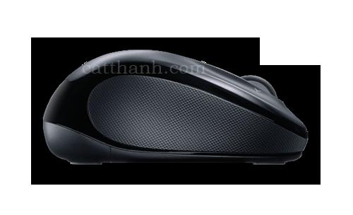 Chuột không dây Logitech M325