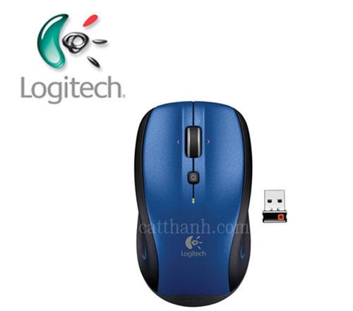 cc251d5ba52 logitech - Loa, tai nghe, bàn phím chuột, webcam