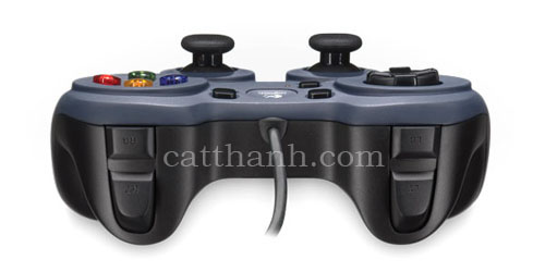 Tay cầm Logitech Gamepad F310