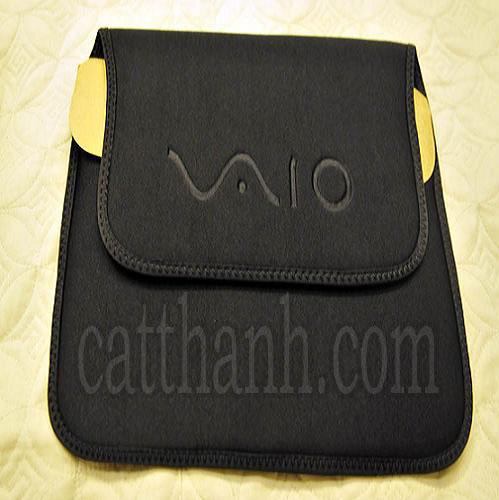 Túi đựng laptop Vaio